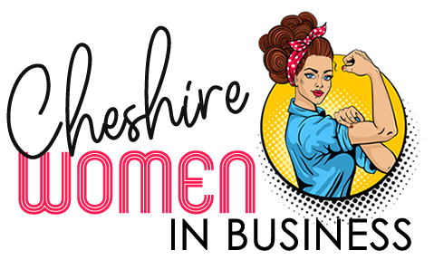 Cheshire Women In Business