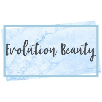 Evolution Beauty