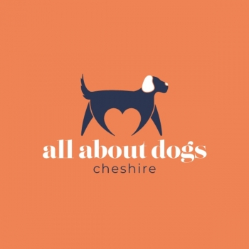 All About Dogs Cheshire