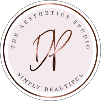 The Aesthetics Studio Cheshire