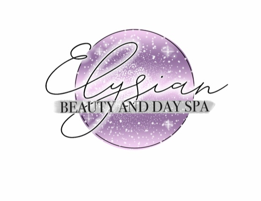 Elysian Beauty & Day Spa