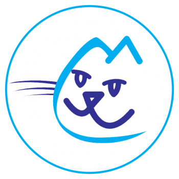Cats Prefur Home – Professional Cat Sitter