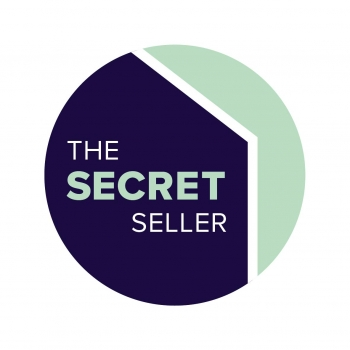 The Secret Seller