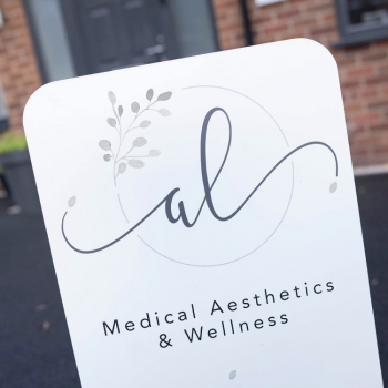 A L Medical Aesthetics & Wellness