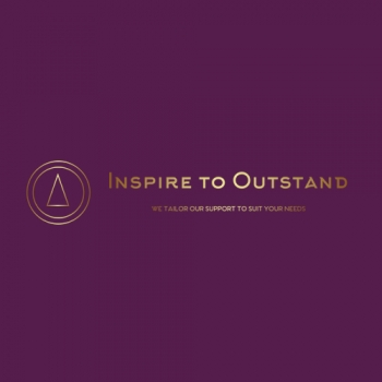 Inspire To Outstand
