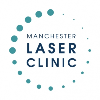 Manchester Laser Clinic – Cheadle