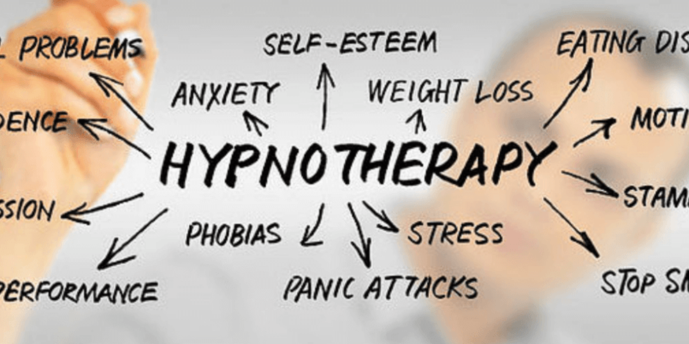 Insight Hypnotherapy